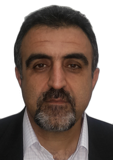 Selection of Dr. Abdolreza Safari as the head of the School of Surveying and Geospatial Engineering, Faculty of Engineering